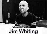 jim whiting